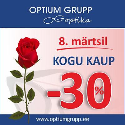 optium-8-marts-403x403.jpg