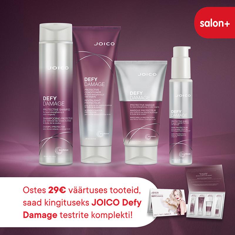 Salon+