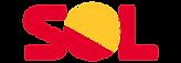 sol_logo_rgb_2014.png