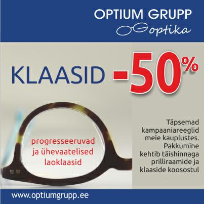 Optium Grupp Optika
