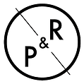 Sello Logo PyR.png