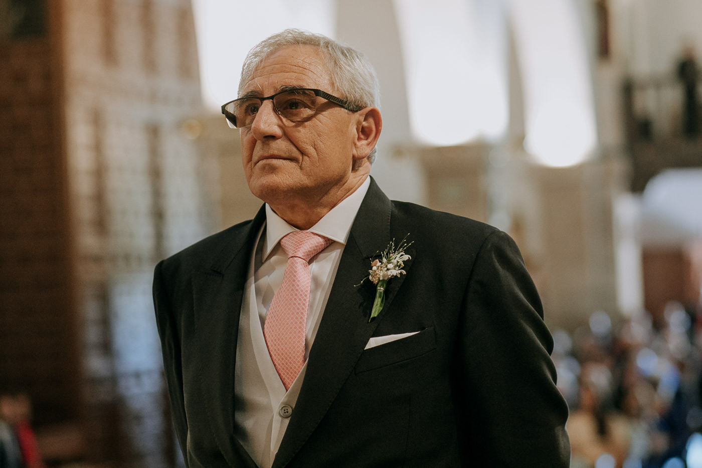 Diego Pagano