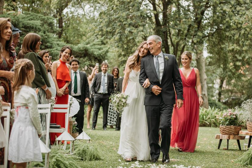 Boda divertida  Destination Wedding