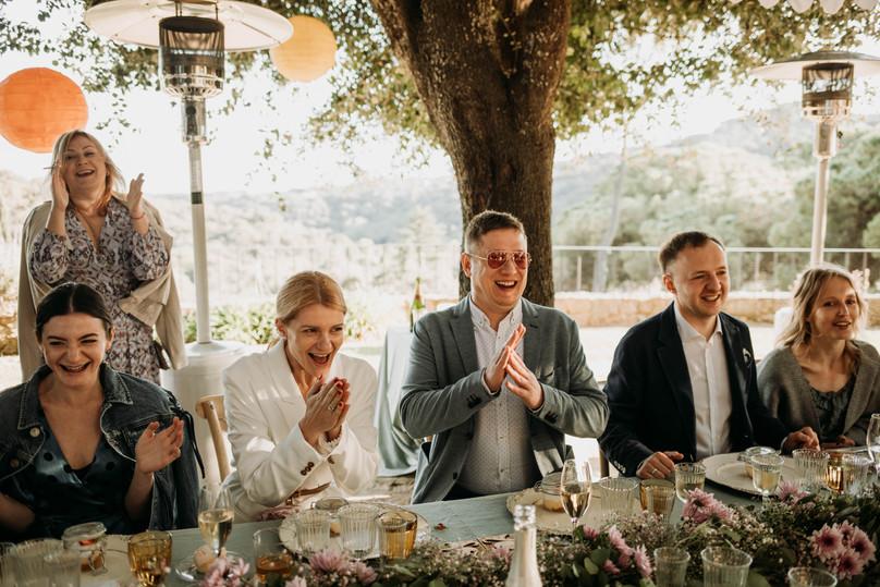 Fotodgrafo de bodas