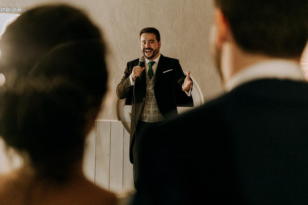 Diego Pagano Bodas