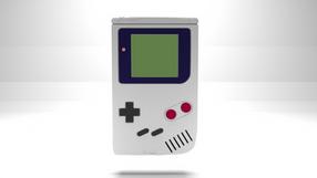GameBoy Original Front.png