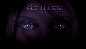 The Achilles Protocol Teaser 1