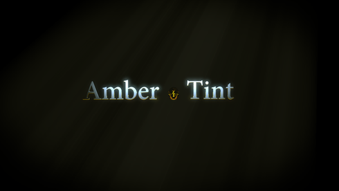 Amber Tint Ident.png