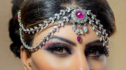 Aisha Eyes Ram Edit