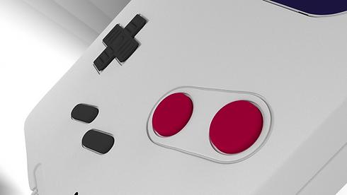 GameBoy Original Tilt.png
