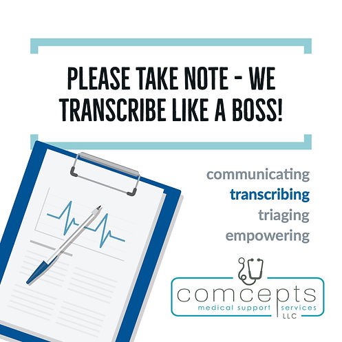 Comcepts- transcribe-Post6b.jpeg
