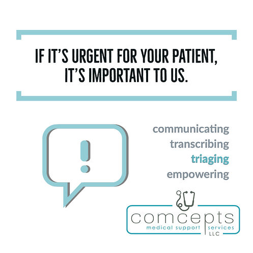 Comcepts-triage - Post7.jpeg
