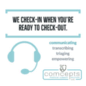 Comcepts-communicate- Post4.jpeg