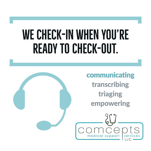 Comcepts-communicate- Post4.jpeg