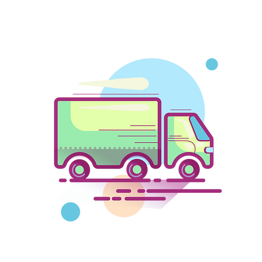 —Pngtree—mail_delivery_truck_icon_mo