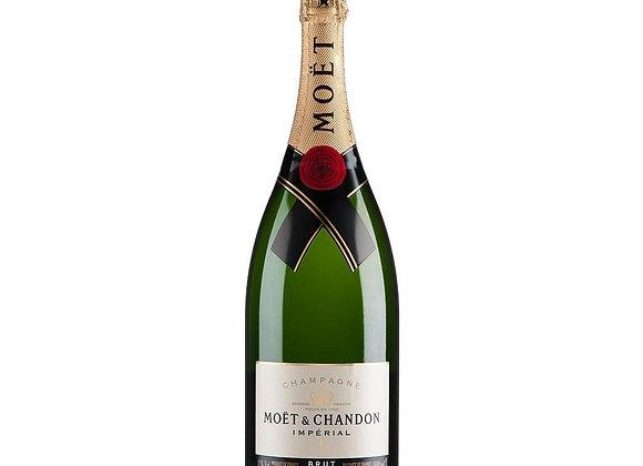 Шампанское Moët & Chandon Brut Impérial