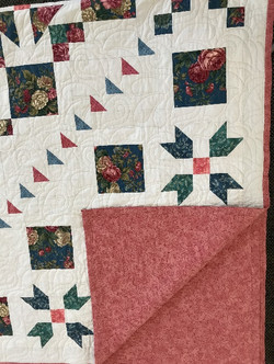 back of quilt 3