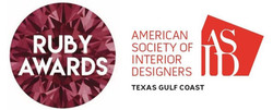 ASID Design Award