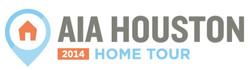 AIA HOUSTON HOME TOUR