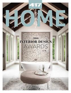 417-Home_Summer-2020-Cover.2e16d0ba