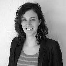 Charlotte Crettenand: L'impact du deuil et de la maladie sur la relation de couple