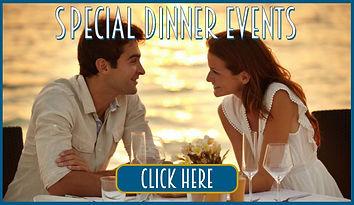 SCYC_special_dinner_events_callout.jpg
