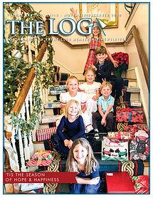November December 2020 LOG - Cover.jpg