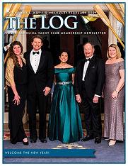 January February 2021 LOG - Cover.jpg