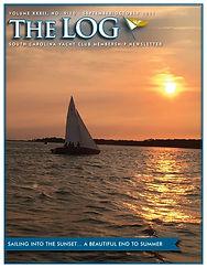The-LOG---September-October-2021---Cover-Image.jpg