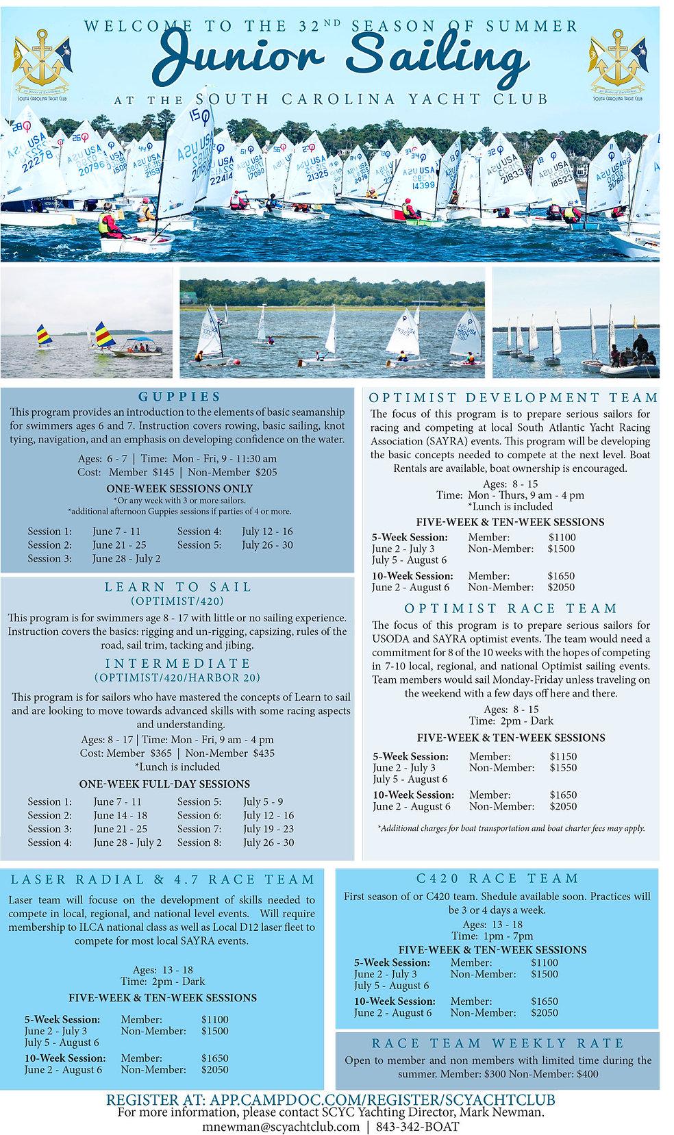 Junior-Sailing-Flyer-2021-1.jpg
