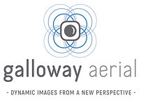 Galloway Aerial