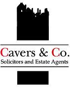Cavers_logos2 JPEG.jpg