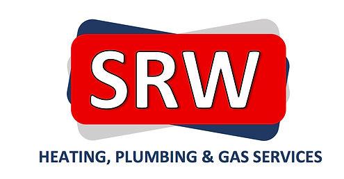 SRW Heating, Plumbing & Gas Services