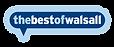 Best of Walsall