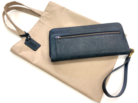 コンビニの買い物バッグに最適!