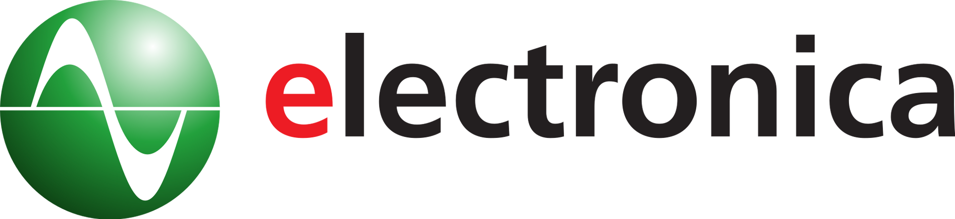 2000px-Electronica_(Messe)_Logo.svg.png
