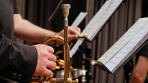 trumpet-2942146.jpg