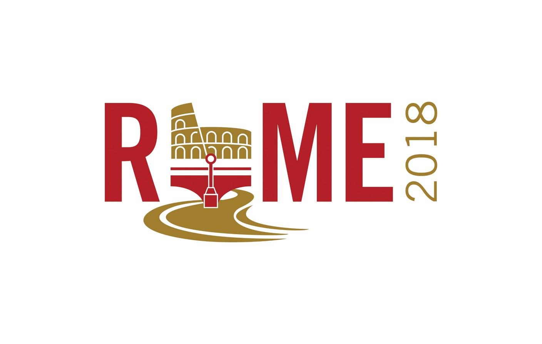 SETAC-Europe-Rome-2018-logo.jpg