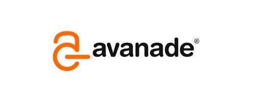 Avanade-Projekt.jpg