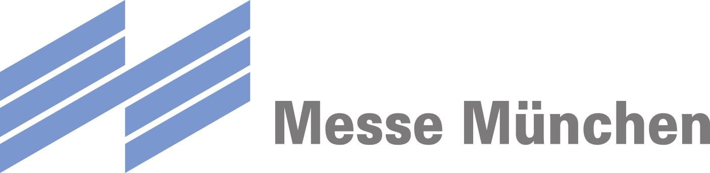 MesseMünchen_logo.jpg