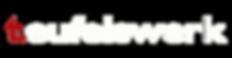 Teufelswerk Logo rot_grau_freigestellt_w