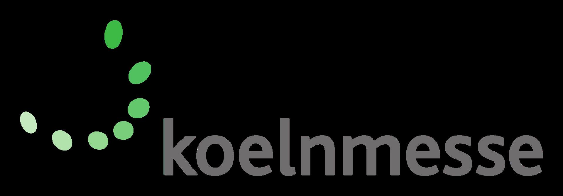 Koelnmesse_Logo.svg.png