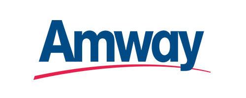 Amway-Projekt.jpg