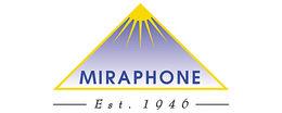 Miraphone.jpg