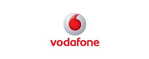 Vodafone-Projekt.jpg