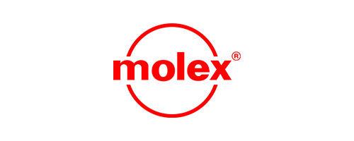 Molex-Projekt.jpg