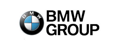 BMW---Projekt.jpg