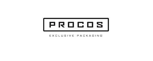Procos-Projekt.jpg