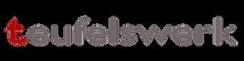 Teufelswerk Logo rot_grau_freigestellt.p