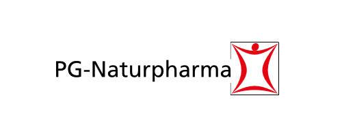 PG-Naturpharma - Projekt.jpg
